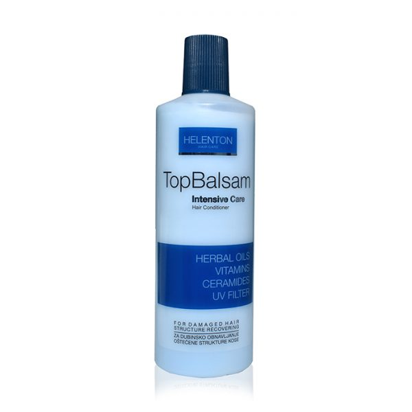 Top Balsam Intensive Care