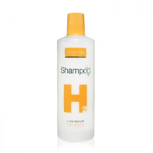 Shampoo H2 Ultra Texture