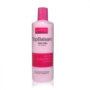 Top Balsam Color Care