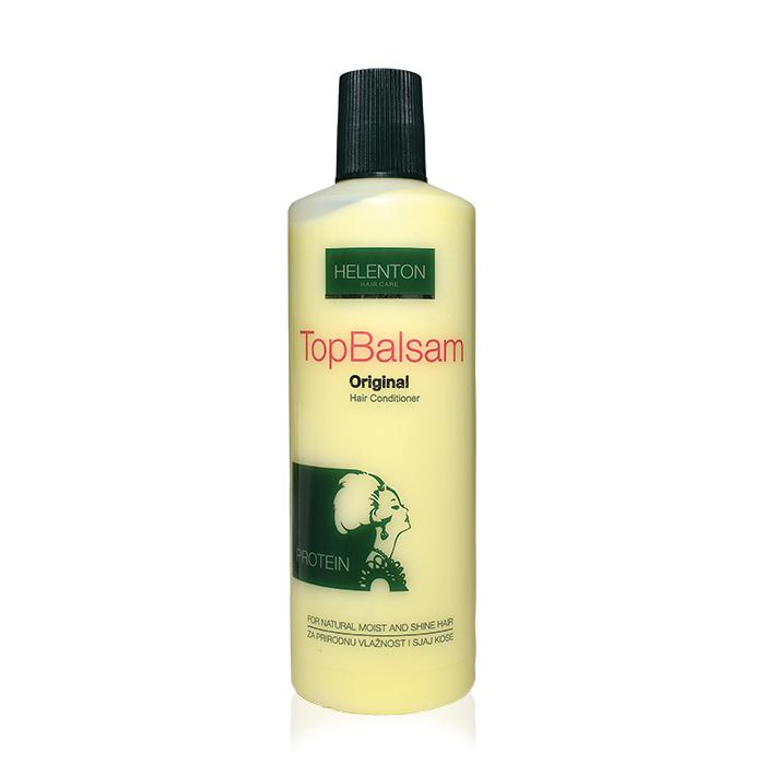 Top Balsam Original