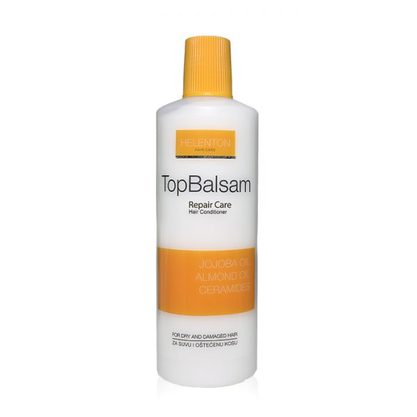 Top Balsam Repair Care