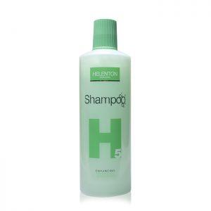 Shampoo H5 Enhancing