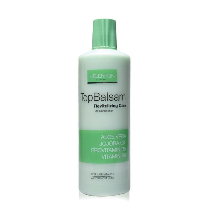 Top Balsam Revitalizing Care