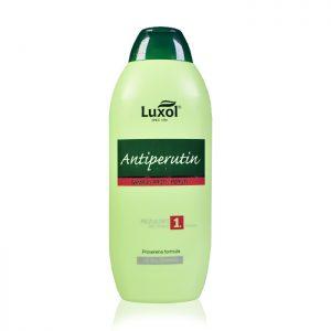 Antiperutin Šampon protiv peruti 500g