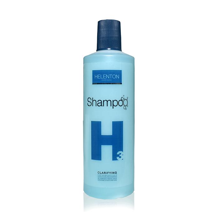 helenton-h1-shampoo-clarifying-šampon-za-kosu-luxol