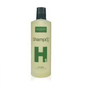 Shampoo H1 Optimum