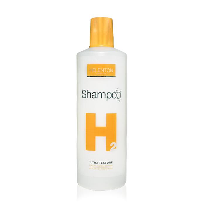 helenton-h1-shampoo-ultra-texture-šampon-za-kosu-luxol