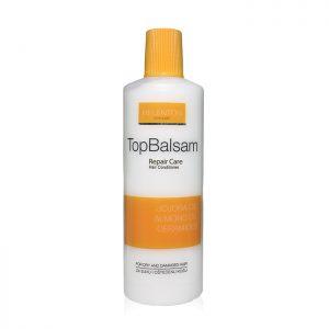 Top Balsam Repair Care