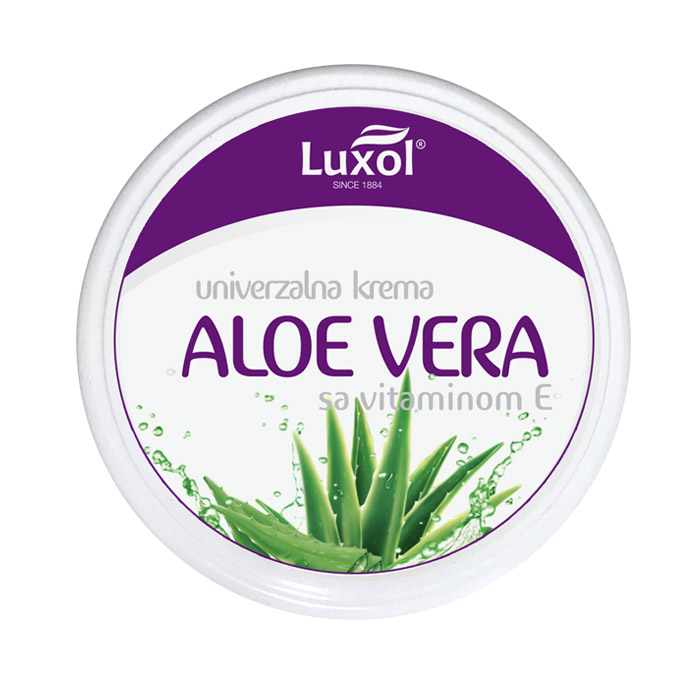 krema-aloe-vera1