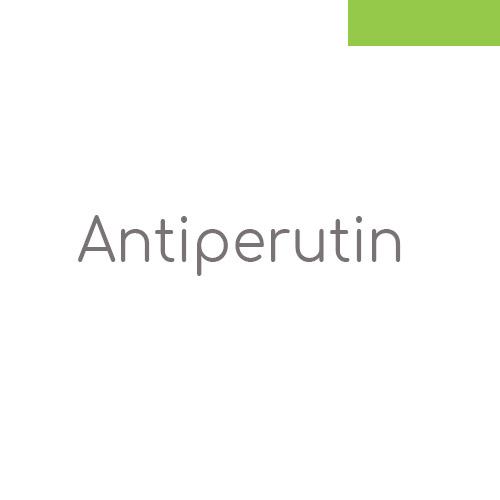 Antiperutin-kategorija