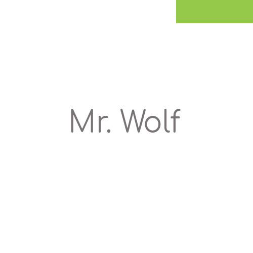 mrwolf-kategorija